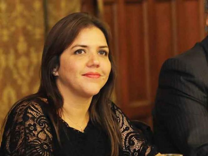 Presidente ecuatoriano confirma cese de Jorge Glas