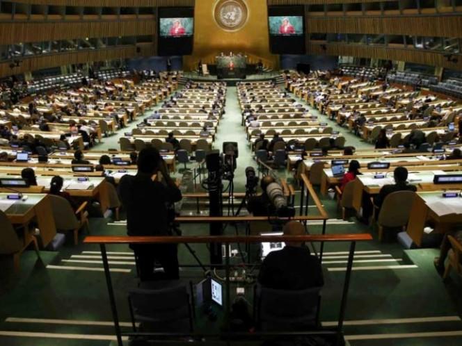 Jefe de ONU defiende acuerdo nuclear iraní