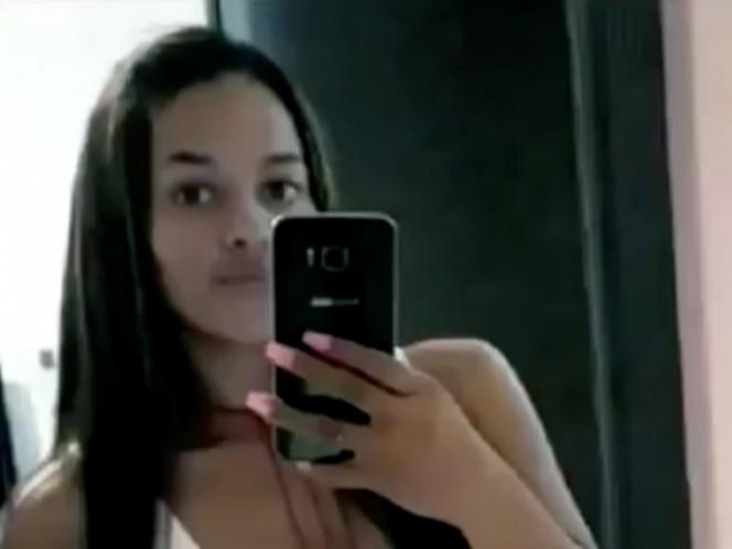 Yesly desapareció y su novio fue decapitado en Cancún