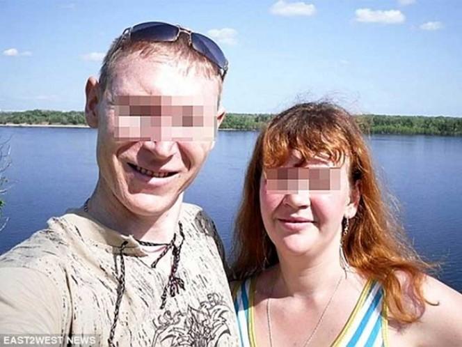 'Mejor nosotros que un loco', justifican abuso sexual a su hija