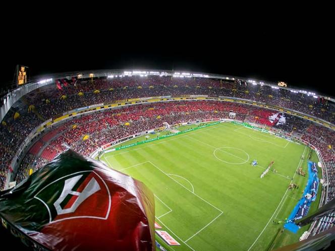MINUTO A MINUTO: Atlas vs. Toluca (Mexsport)