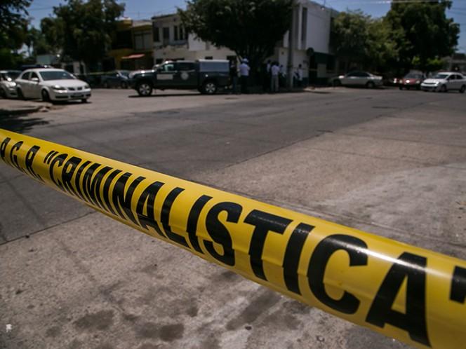 Familias piden ayuda al Cártel de Sinaloa para encontrar a policías desaparecidos