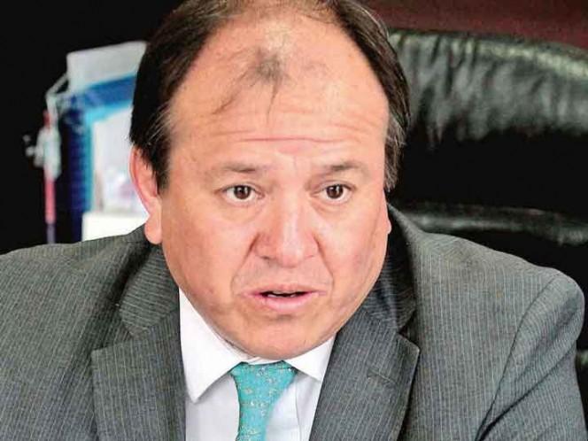 Seguro Popular cubre atención contra la lepra en Chihuahua
