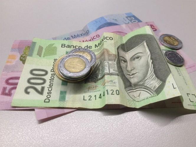 Economía mexicana creció 2.3% en 2017, estima el INEGI