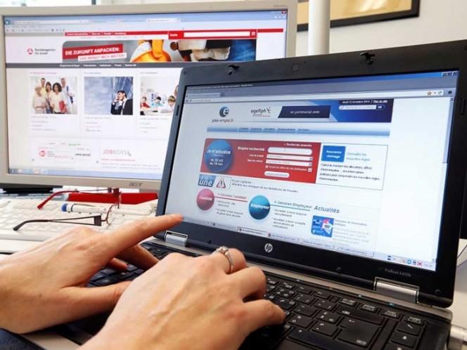 Indaga Cofece prácticas indebidas en e-commerce