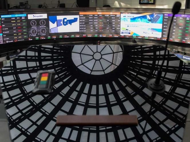Dow Jones pierde 1.175 puntos