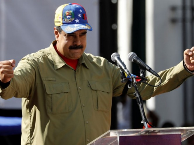 Perú convoca a Grupo de Lima para evaluar elecciones anticipadas en Venezuela