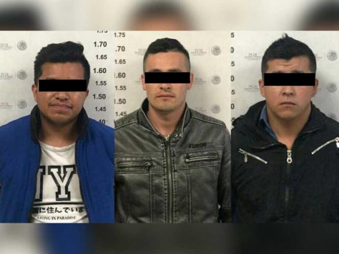 Indagan desaparición de agentes de PGR