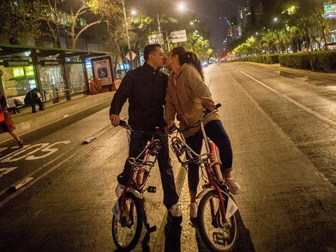 Poblanos le huyen al matrimonio, prefieren vivir en unión libre