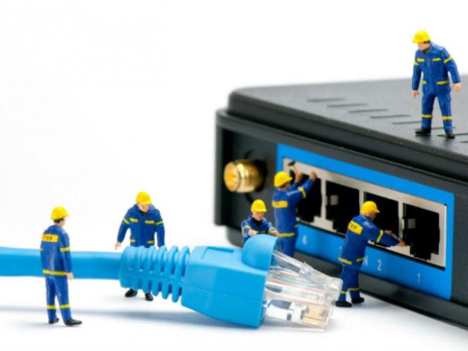 Cómo evitar que un hacker entre al Wifi de tu casa