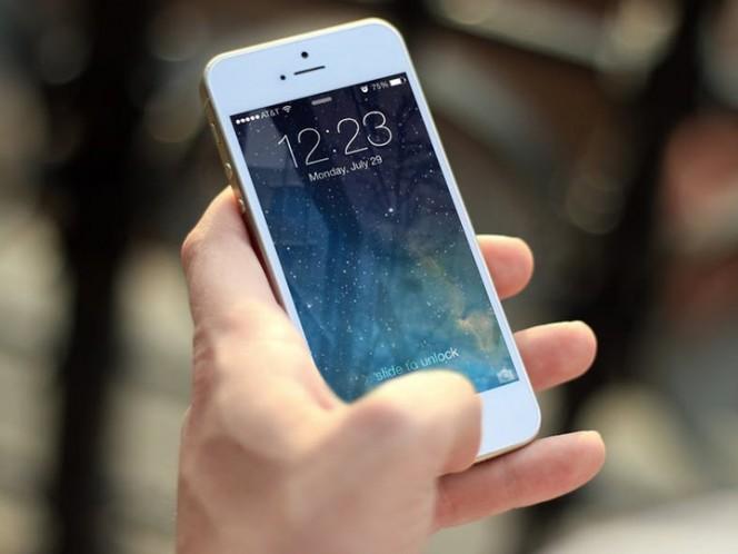Si recibes un mensaje con este símbolo, tu iPhone enloquecerá