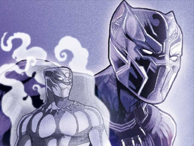 Filman en Argentina escenas de la nueva película de Marvel
