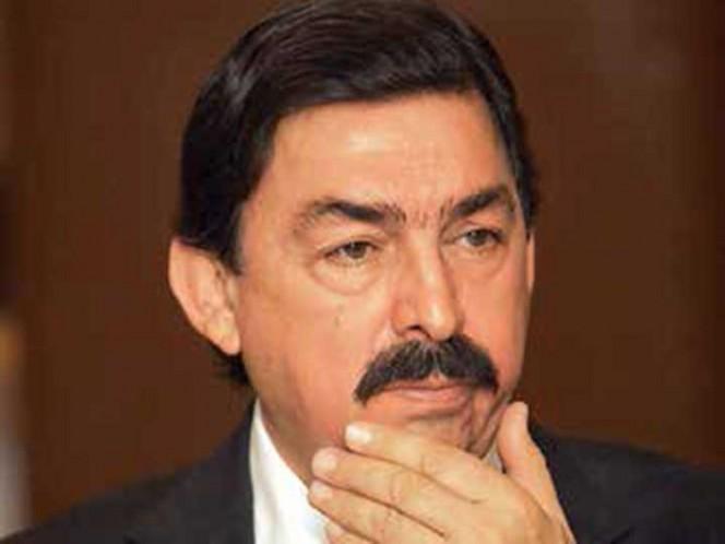 Empresarios piden seriedad a partidos; critican postulación de Napito
