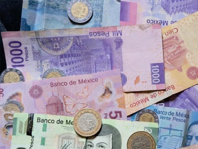 Durante 2017, la economía mexicana avanza 2.3%: INEGI