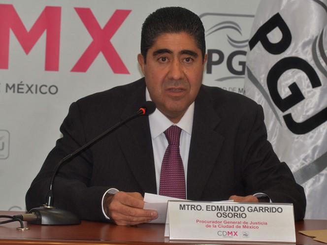 El cártel de Tláhuac distribuye la droga en la UNAM: CNS