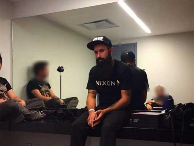 Joven asesinado en la CDMX era DJ y trabajaba en Cancún