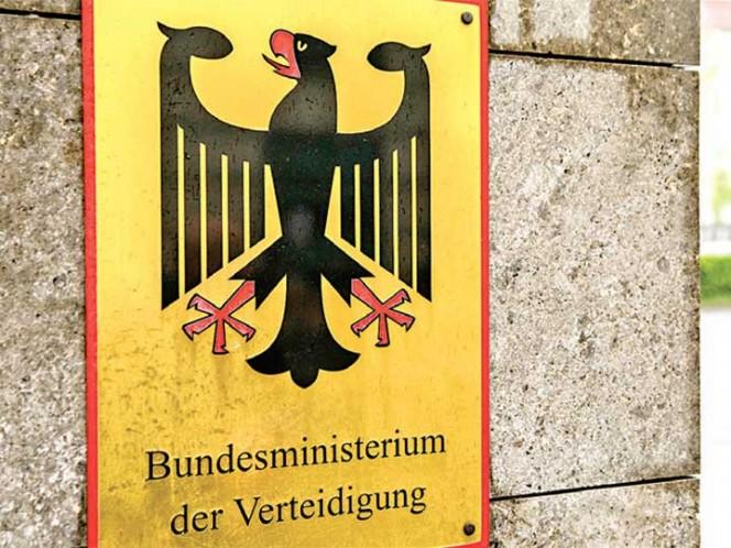 Hackers rusos atacaron las redes del gobierno de Alemania