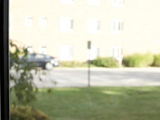 Un tiroteo en la Universidad Central de Michigan deja dos muertos