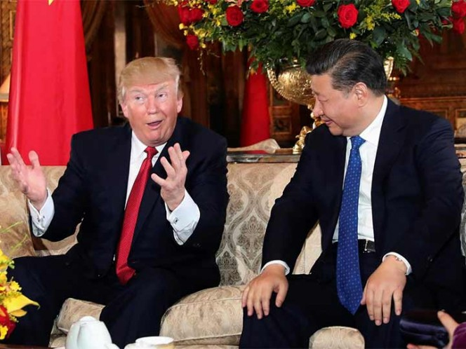 (Dos sesiones) Máximo órgano de asesoría política de China inicia sesión anual