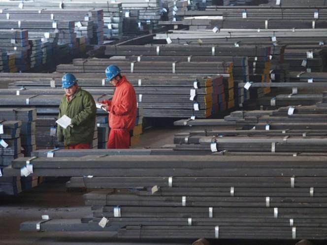 Trump planea aplicar medidas comerciales contra China en las próximas semanas