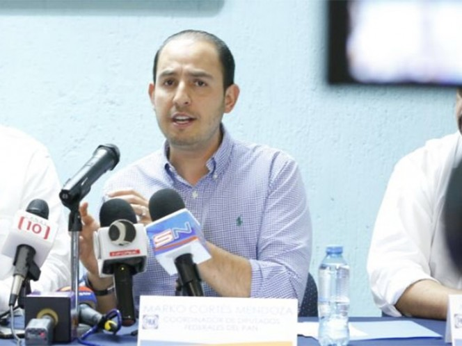 Diputados quieren elegir a 'amigo del PRI' para ser ASF