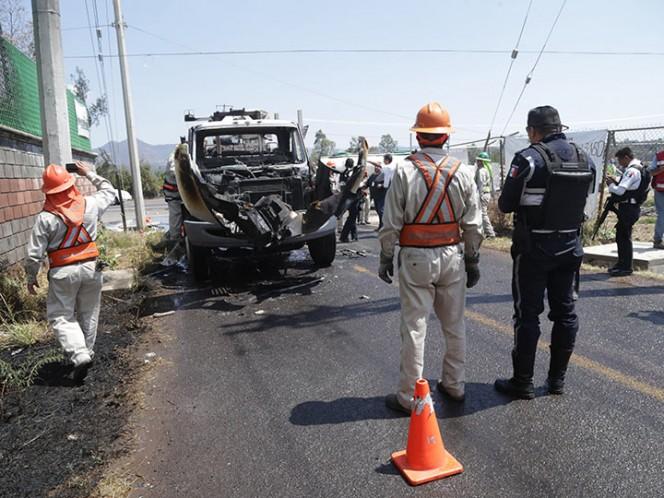 Reporta PGJ Michoacán 18 detenidos durante operativos en Michoacán
