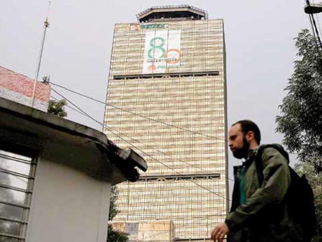 Peña Nieto desmanteló la industria petrolera: Cuauhtémoc Cárdenas