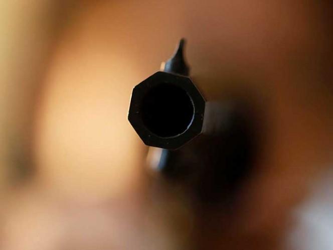 Niño de 9 años mata a su hermana por un videojuego