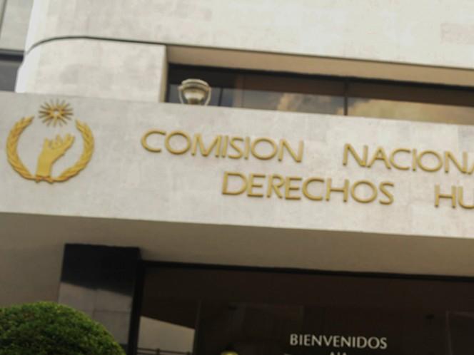 CNDH pide a PGR investigar masacre del caso Allende, Coahuila