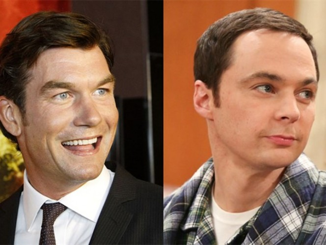 Jerry O'Connel será hermano de Sheldon en 'The Big Bang Theory'