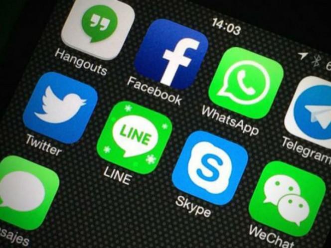 ¿Cómo comunicarte por WhatsApp en modo 'incógnito'?