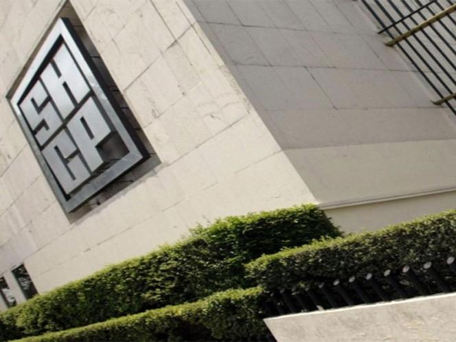 Hacienda prevé recorte al gasto por 12200 mdp en 2019
