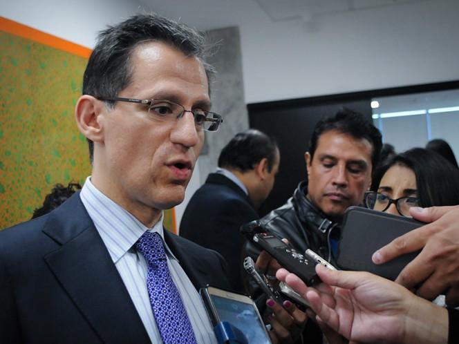 Continuarán negociaciones sobre capítulos pendientes del TLCAN: SRE