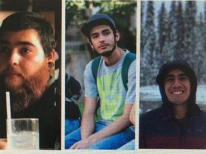 Desaparecen a tres jóvenes más; uno de ellos estudiante de UdeG