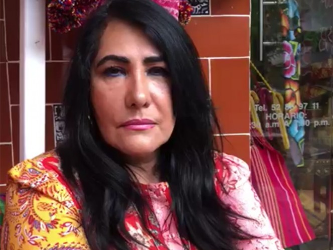 Dan 111 años de prisión al violador de Margarita Ortiz
