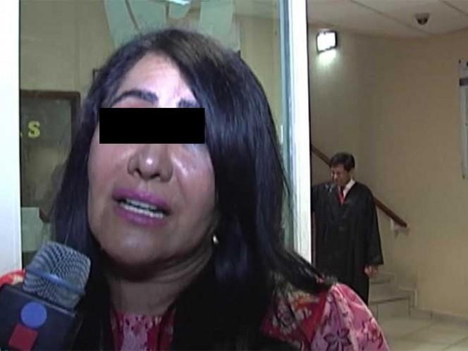 Sentencian a 112 años de prisión a violador del caso ETN