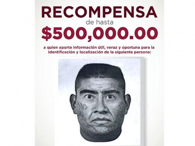 Asesinan a dos elementos de la Fiscalía en Cuautitlán