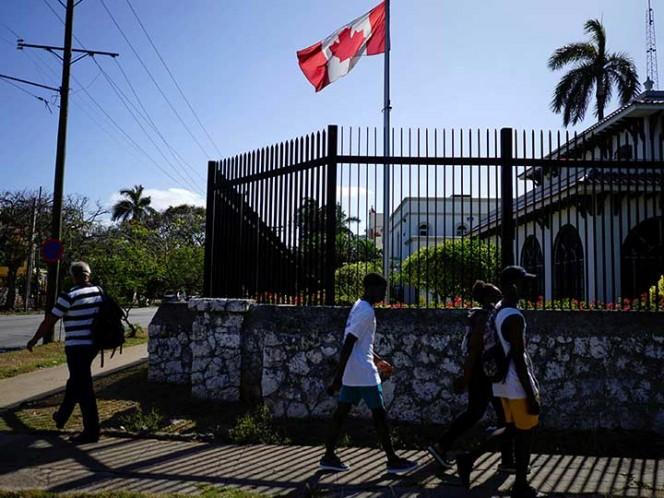 Cuba adelanta la histórica salida de Castro