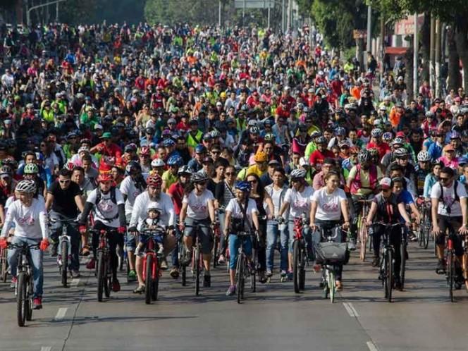 Salta celebra el Día Mundial de la Bicicleta