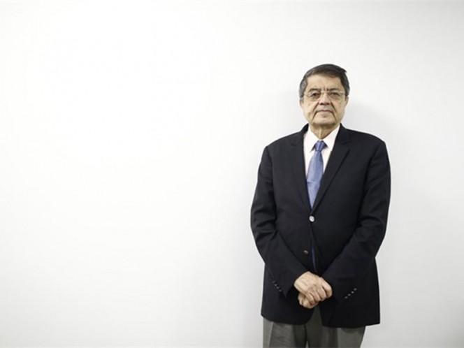 Sergio Ramírez dedica el Premio Cervantes a los nicaragüenses asesinados