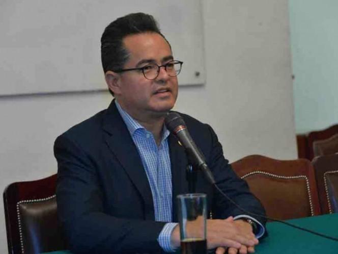Aumenta hasta 60 años de cárcel a feminicidas en la CDMX