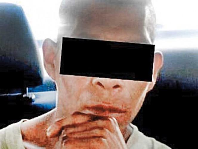 En dos meses van 82 detenciones de vendedores de droga en CU