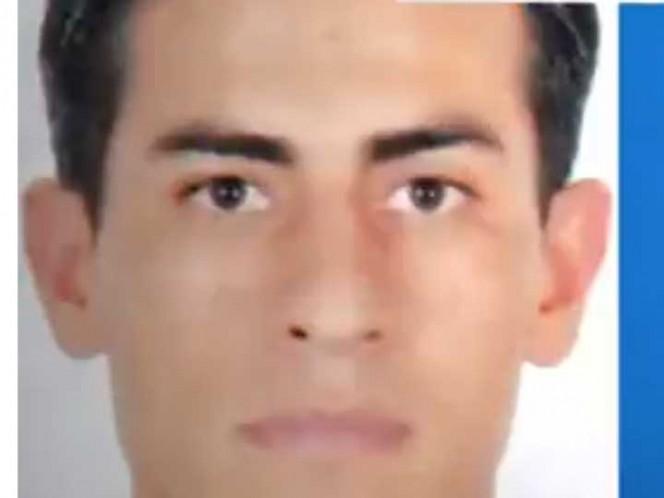 Asesinan a sacerdote en México, el segundo caso en una semana