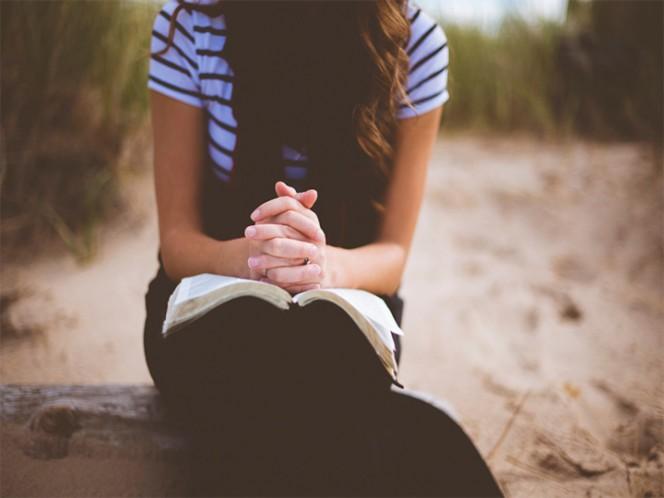 Incluyen a la Biblia entre los libros que no hay que leer