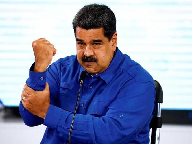 Elecciones en Venezuela: Candidatos opositores a Maduro sopesan unirse en su contra