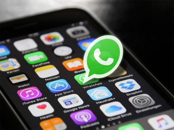 Cómo utilizar dos cuentas en un mismo teléfono — WhatsApp