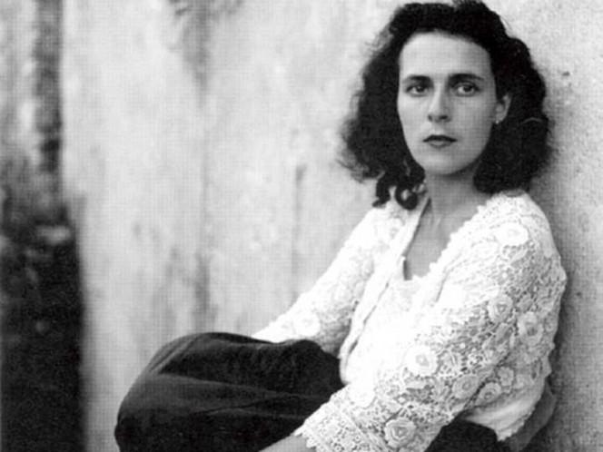 Leonora Carrington nació en 1917 y murió en 2011. Renato Leduc nació en 1897 y murió en 1986. Foto: Especial