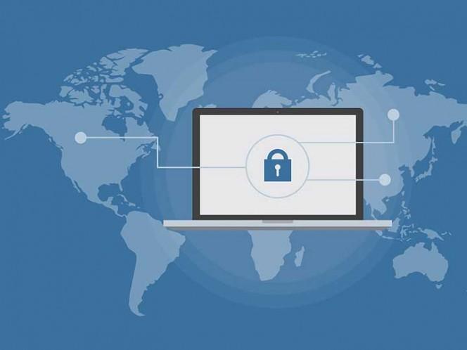 Evolucionan ciberataques en la banca