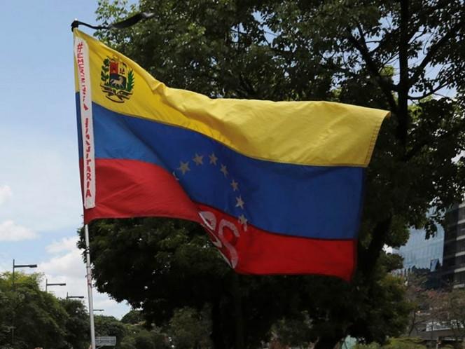 Venezuela expulsa a dos diplomáticos de alto rango de EE.UU