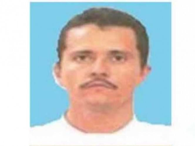 Jalisco no reporta hechos violentos tras detenciones de CJNG | Nacional | Noticias